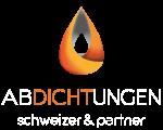Schweizer & Partner Logo